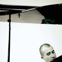 пианист :: Дмитрий Потапов