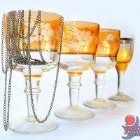 Почему людям нравится алкоголь :: Наталья (ShadeNataly) Мельник