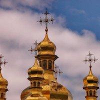 Киев. :: Murat Bukaev
