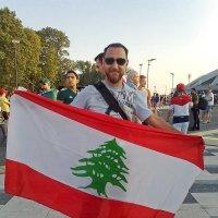 Редкий гость из Ливана. Самара :: MILAV V