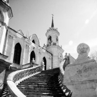 castle :: kirill
