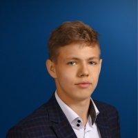 Александр :: Михаил Тарасов