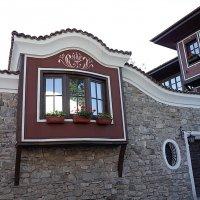 Пловдив Дом-музей Атанаса Крастева :: Swetlana V
