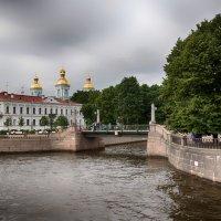 ************* :: Алексей Корнеев