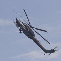 100-летие военной авиации в Липецке. Авиашоу. 2018 :: Сергей Алексеев