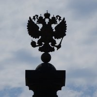 Анапа :: Анатолий Збрицкий