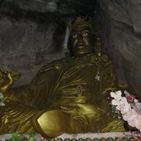 Падмасамбхава :: Evgeni Pa