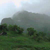 Пещера Падмасамбхавы :: Evgeni Pa