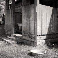 мой дом :: galina bronnikova