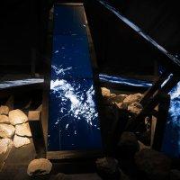 Музыка воды и камня :: Mari_L