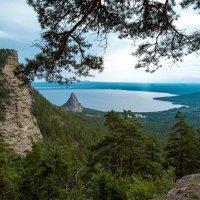 Боровое Казахстан :: Алена Демченко
