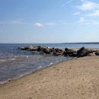 Финский залив :: veera (veerra)