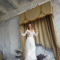 свадьба :: Иван Кочергин