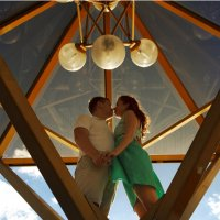 Love story :: Яна Яворская