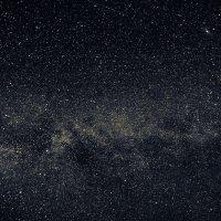 Млечный путь :: Алексей Синельников