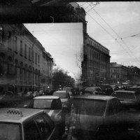 "из серии ""MultiAgat.город"" :: anton laba"