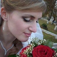 Сестричка :: Катерина Ковалик