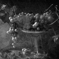 виноград :: Ekaterina K