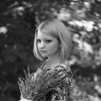 Ann :: Катерина Творогова