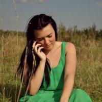 # :: Юленька Shutova