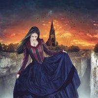 come home :: Александра Янголенко