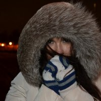 моя систруля :: Дарья Рахманова