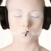 Stereo Dreams :: Anastasia Bondareva