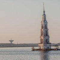 Системы связи :: Александр Каримов