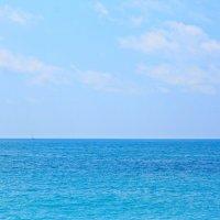 О,это море! :: Diana Alekseevna