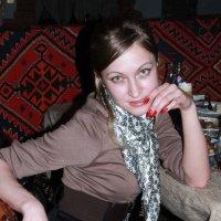 Ох уж эти светлые глаза... :: Александр Яковлев  (Саша)