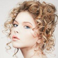beauty :: Aleks Vlasov