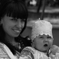 модняшка :: Лилия Шахваладян