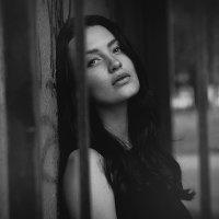 .... :: Анна Княжевская