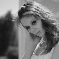 треш-невеста :: Ольга Пронина