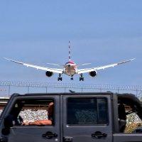 Самолеты 3 :: Viacheslav