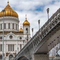 Мост :: Oleg