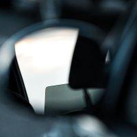 Свет мой зеркальце ... :: Олег Чемоданов