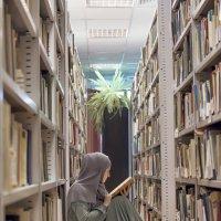 библиотека знаний :: Ксения ПЕН