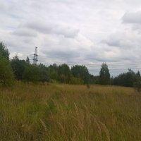 Август :: Митя Дмитрий Митя