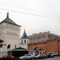 Храм 2. :: венера чуйкова