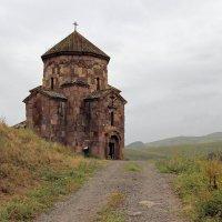 Армения :: skijumper Иванов