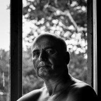 exercise. Francois Mitterrand. :: Roman