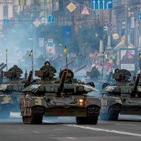.... :: Слава Украине