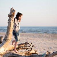 Baltic sea :: Aleksandra Rastene
