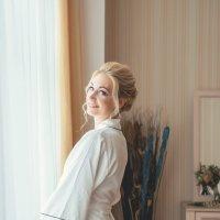 свадьба :: Maks Legrand