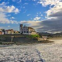 Azores 2018 Sao Miguel 32 :: Arturs Ancans