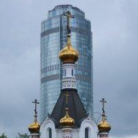 Высоцкий.. :: Андрей + Ирина Степановы