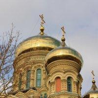 Лиепая, Латвия :: Liudmila LLF