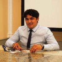 Дамир. :: Ильсияр Шакирова
