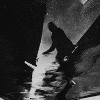 оver the abyss... :: Maxim